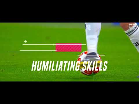 Most humilating skills 2018-19. 4K HD Your Videos on VIRAL CHOP VIDEOS