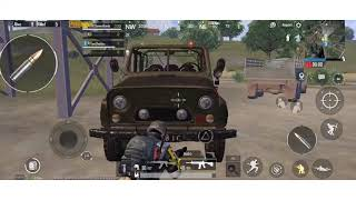 Best Pubg Mobile Gameplay - Top Kills in Pubg Mobile Squad