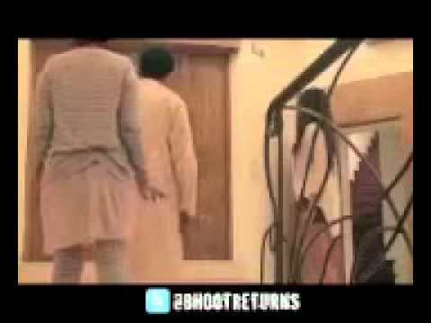 Bhoot Returns song full hindi version download