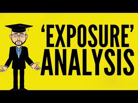 wilfred-owen:-'exposure'---mr-bruff-analysis