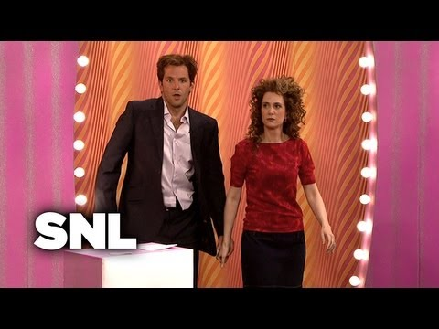 Sex With Your Wife - Saturday Night Live
