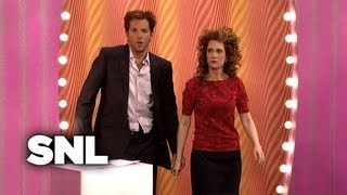 vuclip Sex With Your Wife - Saturday Night Live