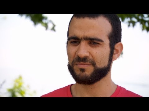 Omar Khadr responds to $10.5M settlement and government apology