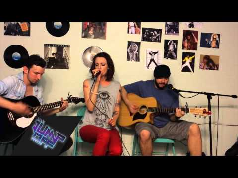 Boys of Summer - Don Henley - Cover by The Jump Off