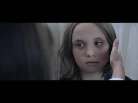 Я НЕ ХОЧУ ЖИТЬ! МЕНЯ ВСЕ ДОСТАЛО! социальный ролик против суицида подростков