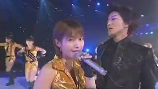 SMAP × モーニング娘。 Go Girl ~恋のヴィクトりー~ (2003年) 恋愛...