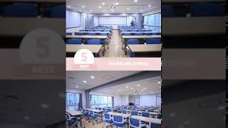 강남, 교대, 신촌역 코지모임공간 BEST 5 (가장 …