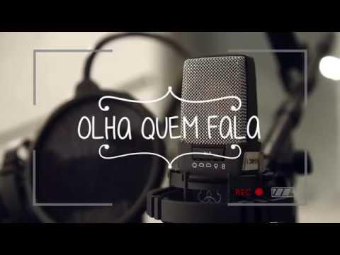 Filomena Crespo | Olha Quem Fala | Antena1