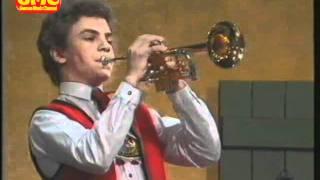 Stefan Mross - Trompetenecho