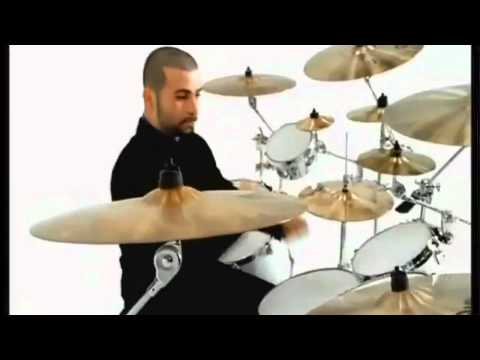 System of a Down - Toxicity (Official Music Video HD)