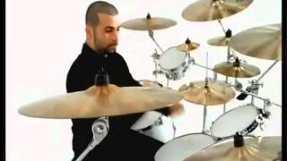 system of a down toxicity official music video hd