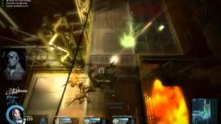 видео Игра StarCraft 2: системные требования, описание и отзывы