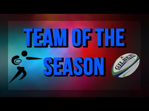 TEAM OF THE SEASON vs WORLD XV - Subscriber Series FINAL