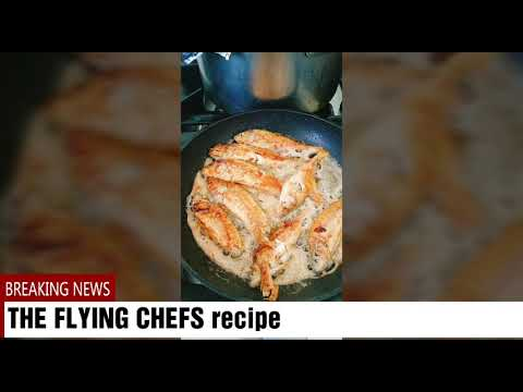 recipe-of-the-day-fried-fresh-water-white-fish-#theflyingchefs-#recipes-#food-#cooking-#entertainmen
