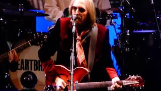 Tom Petty  - I Won't Back Down live Hollywood Bowl 09.25.2017