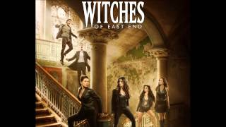 Witches Of East End 2x10 Soundtrack Sad Joanna/Frillian scene.