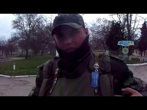 Франц Шуберт - Вечерняя серенадаиз YouTube · Длительность: 4 мин50 с