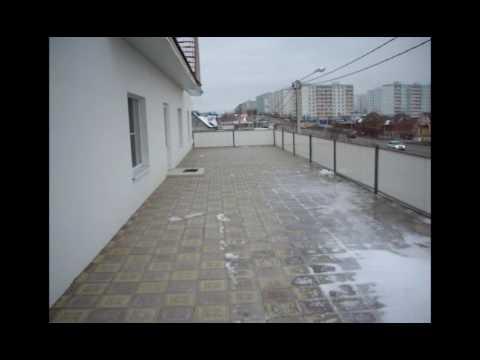 Посуточная аренда коттеджа в Старом Осколе, р-...