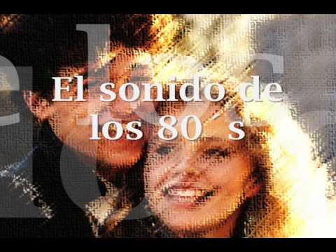 EL SONIDO DE LOS 80´s CON EL ÓRGANO MELÓDICO DE JUAN TORRES VOL. 3
