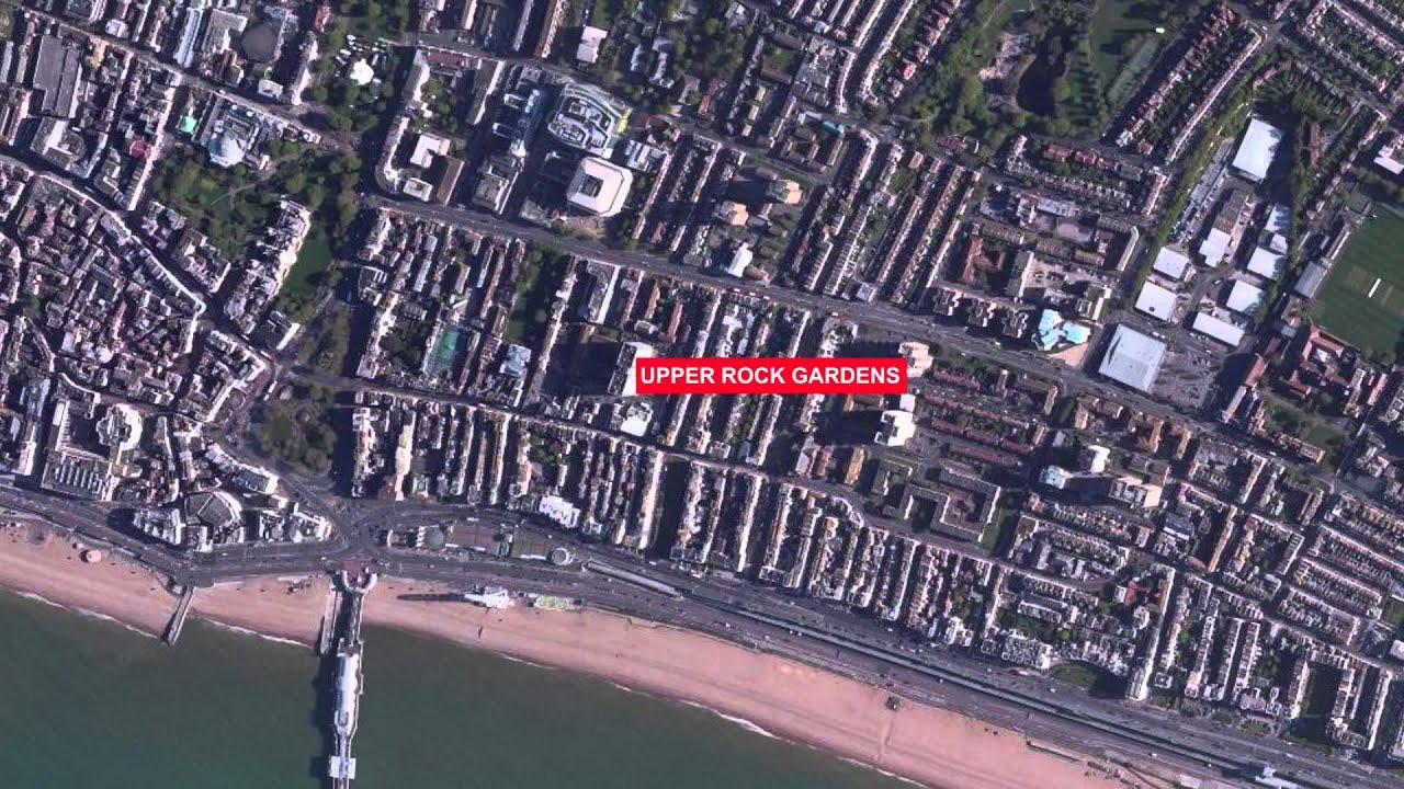 Download Woman raped in Brighton