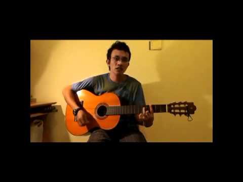 Ada yang hilang - (Ipang) Benito cover version.mp4
