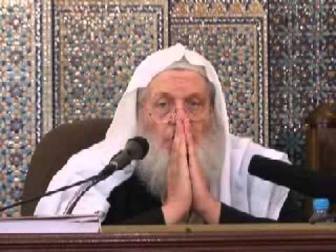 Ислам.Вопросы в могиле   (3-Questions)