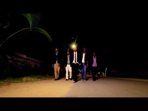 Oh Holy Night (O Noche Santa) Cover, JVG Acapella ft  Blasto Ooko, HSC.