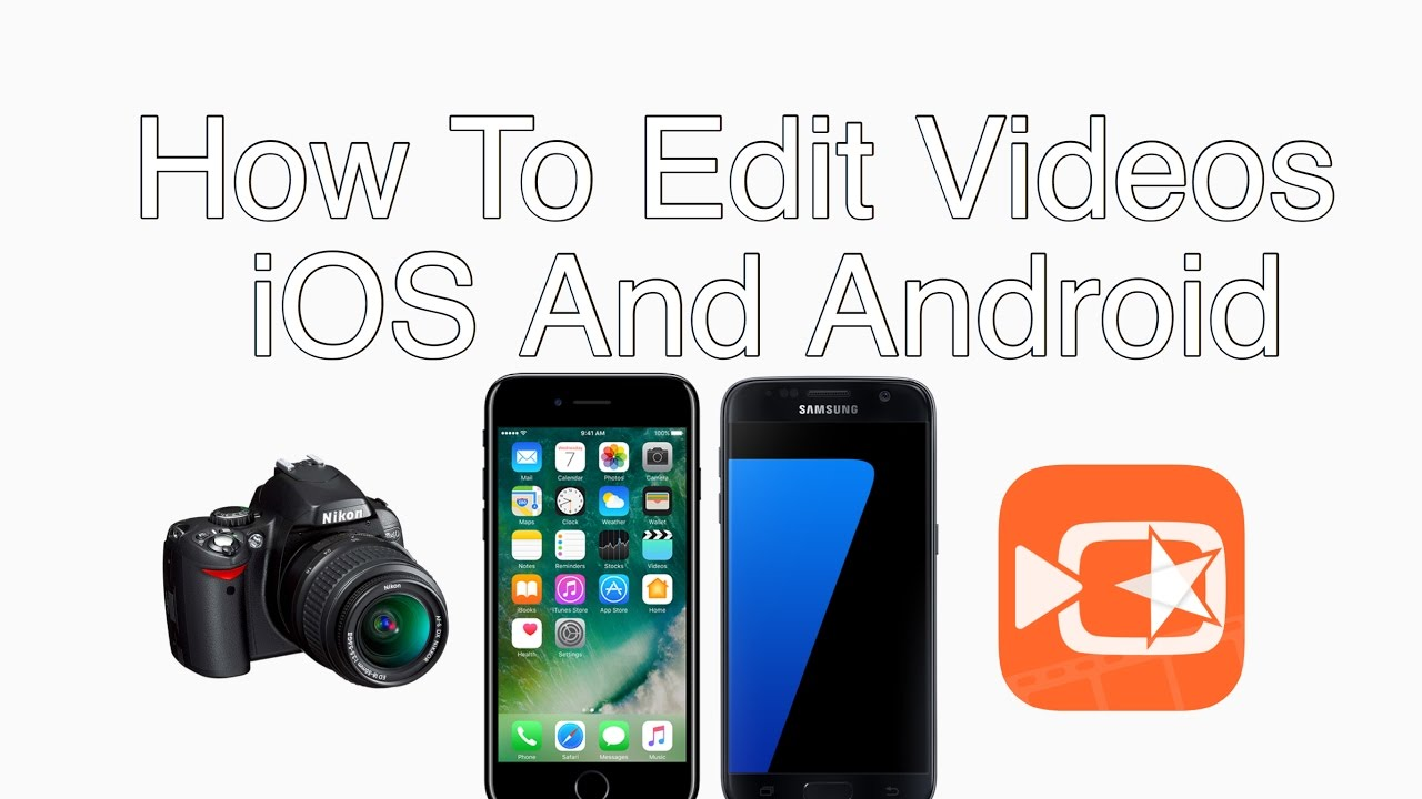 Vine Ios And Android