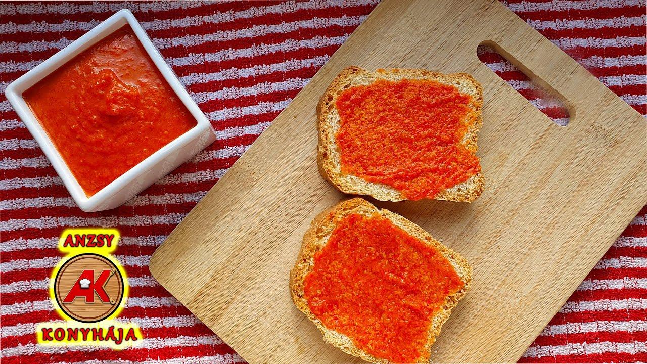 segíthet a salsa a fogyásban