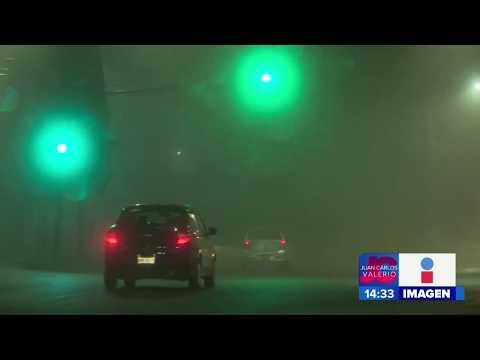 niebla-en-la-ciudad-||-noticias-con-juan-carlos-valerio