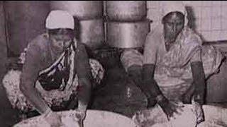 India Inc: The story of Lijjat Papad (Aired: May 2006)