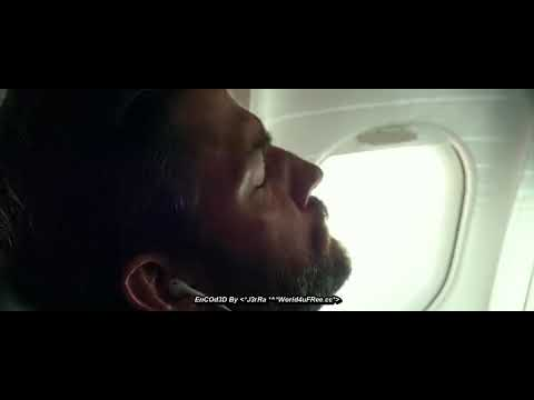 Download 13 Hours:The Secret Sholdier in Benghazhi(1/6) hindi welcome to the Benghazi