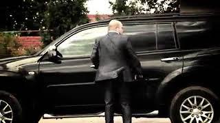 Гомор утэ Татарский клип (отрезок+)