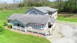 6350 Hodgenville Road, Campbellsville KY - REALTOR Amy Ballard - United Real Estate Louisville