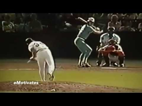 "Cal Ripken Jr: THE IRON MAN of Baseball ""He Showed Up"""