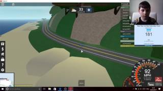 Gaming Live/shoutouts , Roblox and Euro Truck Simultor 2!!!