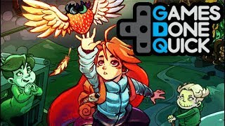 Best Moments from SGDQ 2018 - Games Done Quick