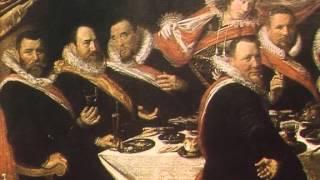 Genios de la Pintura 12 de 024  Rembrandt  [Documental]