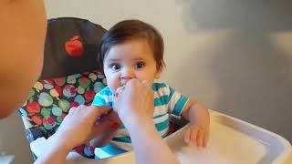 75 Best baby fails 2020اجمل مقاطع الفيديو المضحكة للأطفال