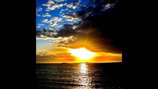 Jan Martin feat. Hysteria - Save Me Now (Beat Service Proglifting Remix)