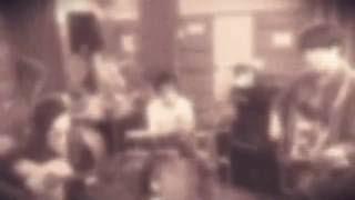 キラキラ/小田和正(cover) by ヒトリルーム 小田和正さんの『キラキラ』...