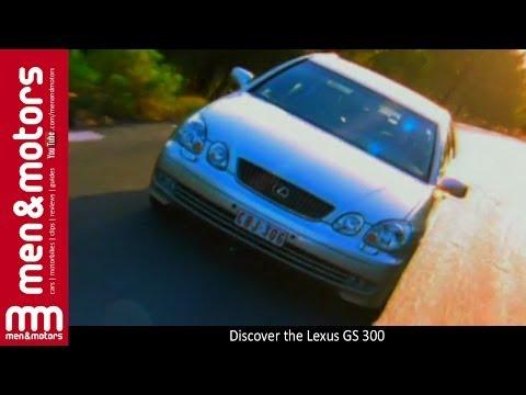 discover-the-lexus-gs-300-2001