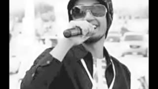الفنان راكان خالد دق ألماني youtubemp3