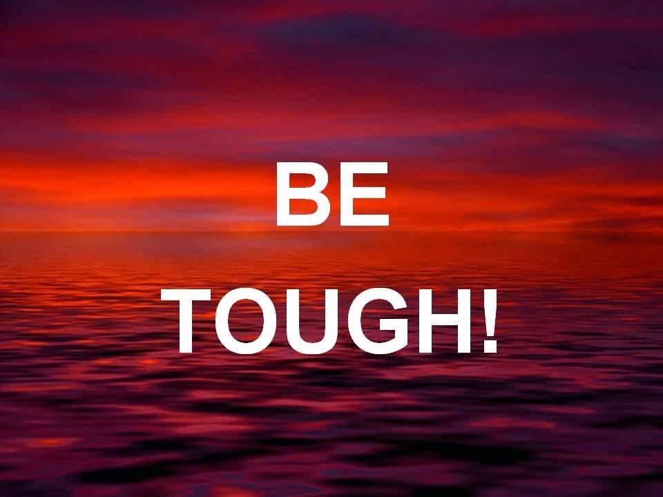 9 Inspirational Quotes To Help You Through Tough Times