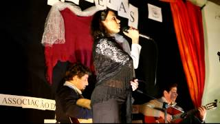 Carla Arruda,