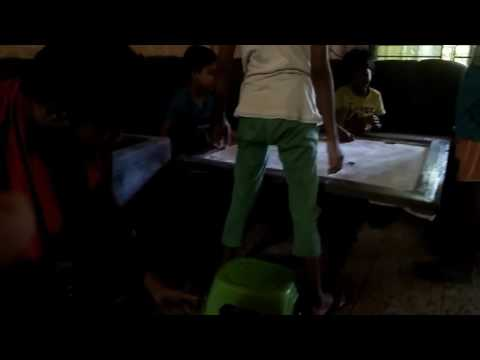 The pagla boy chittagong ALAM. .