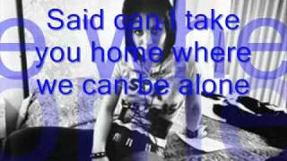 I Love Rock N' Roll- Joan Jett (With Lyrics)