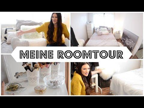 ♛meine-roomtour!♛-|-katharina-damm