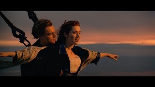 Titanic (2017) - Dolby Vision Trailer