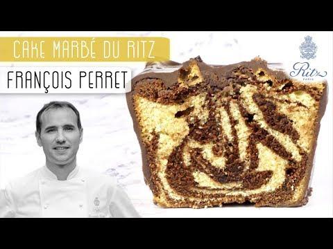 le-marbrÉ-du-meilleur-pÂtissier-du-monde-😱!!-(françois-perret-du-ritz)